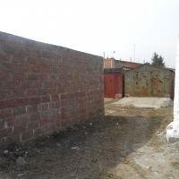 Капитальный гараж,  ул. Калинина, 14-фото6