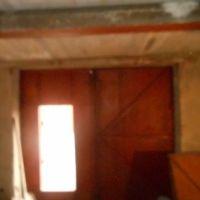 Капитальный гараж,  ул. Калинина, 14-фото32