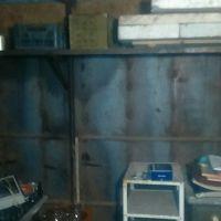 Капитальный гараж,  ул. Елизарова, 12-фото3