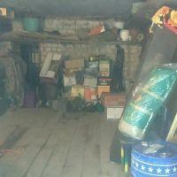 Капитальный гараж,  ул. Елизарова, 12-фото7
