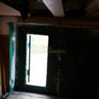 Капитальный гараж,  тер. ГСК Восток-30 (ОАО)-фото5