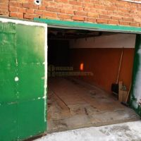 Капитальный гараж,  тер. ГСК Восток-30 (ОАО)-фото2