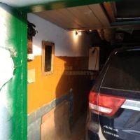 Капитальный гараж,  тер. ГСК Восток-30 (ОАО)-фото7