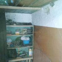 Капитальный гараж,  тер. ГСК Восток-30 (ОАО)-фото4