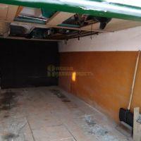 Капитальный гараж,  тер. ГСК Восток-30 (ОАО)-фото3
