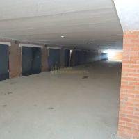 Капитальный гараж,  ул. Взлетная, 9-фото3