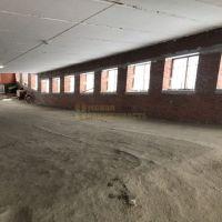 Капитальный гараж,  ул. Взлетная, 9-фото7