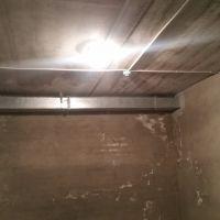 Капитальный гараж,  ул. Крупской, 52-фото8