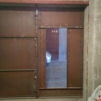 Капитальный гараж,  ул. Крупской, 52-фото10