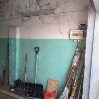 Капитальный гараж,  ул. Энтузиастов-фото6