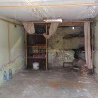 Капитальный гараж,  тер. ГСК Мотор-36 (ЛАО)-фото2