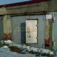 Капитальный гараж,  тер. ГСК Мотор-36 (ЛАО)-фото7