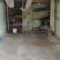 Капитальный гараж,  тер. ГСК Мотор-36 (ЛАО)-фото3