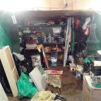 Капитальный гараж, г. Жуковский, ул. Лацкова, 7-фото3