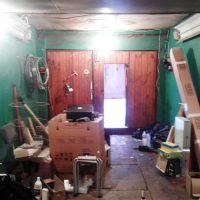 Капитальный гараж, г. Жуковский, ул. Лацкова, 7-фото2