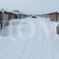 Капитальный гараж,  тер. ГСК Мотор-44 (ЛАО)-фото6