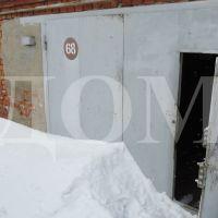 Капитальный гараж,  тер. ГСК Мотор-44 (ЛАО)-фото2