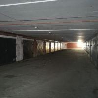 Капитальный гараж,  ул. Взлетная, 9-фото4