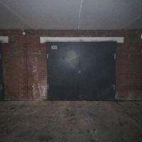 Капитальный гараж,  ул. Взлетная, 9-фото5