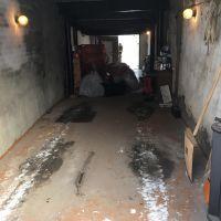 Капитальный гараж,  ул. Малунцева, 24-фото4