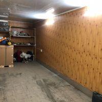 Капитальный гараж,  пер. 1-й Башенный, 6 к2-фото2