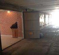 Капитальный гараж,  ул. Лукашевича, 5А-фото3