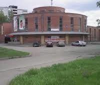 Капитальный гараж,  ул. Лукашевича, 5А-фото4