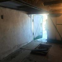 Капитальный гараж,  тер. ГСК Восток-23 (ОАО)-фото6
