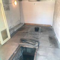 Капитальный гараж,  тер. ГСК Восток-23 (ОАО)-фото4