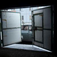 Капитальный гараж,  ул. 2-я Поселковая, 61-фото6