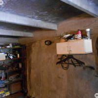 Капитальный гараж,  ул. Калинина-фото5