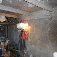 Капитальный гараж,  ул. Калинина-фото4