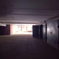 Капитальный гараж,  ул. Взлетная, 9-фото9