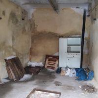 Капитальный гараж,  тер. ГСК 3 Свердловский тракт, 7а-фото3