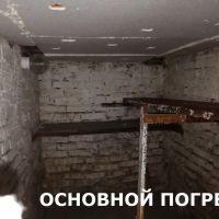 Капитальный гараж,  ул. Красный Путь, 111/1-фото5