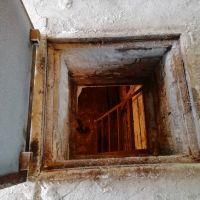 Капитальный гараж,  ул. Красный Путь, 111/1-фото6