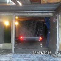 Капитальный гараж,  ул. Пушкина, 17-фото10