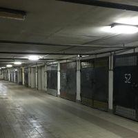 Капитальный гараж, г. Красногорск, ул. Жуковского, 17-фото1