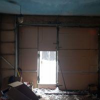 Капитальный гараж,  ул. Рихарда Зорге, 31А-фото4