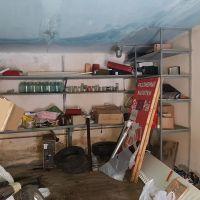 Капитальный гараж,  ул. Рихарда Зорге, 31А-фото6