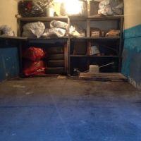 Капитальный гараж,  тер. ГСК Центральный-2 (ЦАО)-фото4