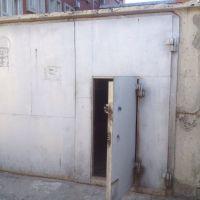 Капитальный гараж,  тер. ГСК Центральный-2 (ЦАО)-фото5