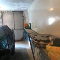 Капитальный гараж,  тер. ГСК Центральный-2 (ЦАО)-фото1