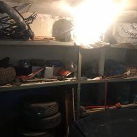 Капитальный гараж,  тер. ГСК Центральный-2 (ЦАО)-фото3