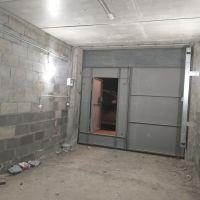 Капитальный гараж,  ул. Красных Зорь, 83Г-фото2