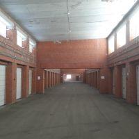 Капитальный гараж,  ул. 50 лет Профсоюзов, 114 к1-фото2