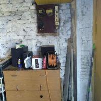 Капитальный гараж,  ул. 22 Декабря-фото6