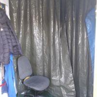 Капитальный гараж,  ул. 22 Декабря-фото8