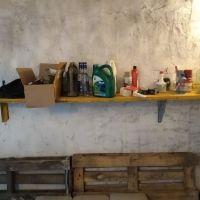 Капитальный гараж,  ул. 22 Декабря-фото16