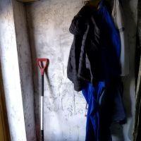 Капитальный гараж,  ул. 22 Декабря-фото13